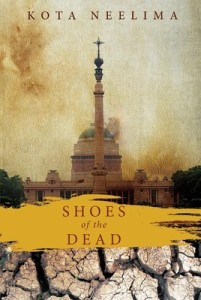 shoes-of-the-dead-400x400-imadjsgcsustmakq